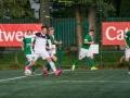 FC Levadia - FC Flora (U-17)(22.09.15)-6956