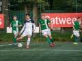 FC Levadia - FC Flora (U-17)(22.09.15)-6957
