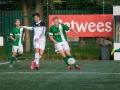 FC Levadia - FC Flora (U-17)(22.09.15)-6959