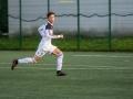 FC Levadia - FC Flora (U-17)(22.09.15)-6960