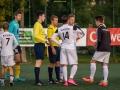 FC Levadia - FC Flora (U-17)(22.09.15)-6964