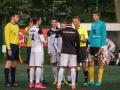 FC Levadia - FC Flora (U-17)(22.09.15)-6966