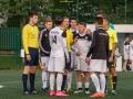 FC Levadia - FC Flora (U-17)(22.09.15)-6967