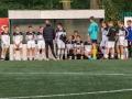 FC Levadia - FC Flora (U-17)(22.09.15)-6969