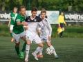 Tallinna FC Levadia - Tallinna FC Flora (U-17)(22.09.15)