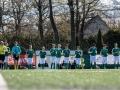 Tallinna FC Levadia-Tallinna FC Infonet (99) (09.05) (1 of 92).jpg