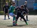Tallinna FC Levadia-Tallinna FC Infonet (99) (09.05) (11 of 92).jpg