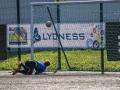 Tallinna FC Levadia-Tallinna FC Infonet (99) (09.05) (13 of 92).jpg
