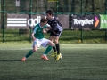Tallinna FC Levadia-Tallinna FC Infonet (99) (09.05) (14 of 92).jpg