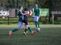 Tallinna FC Levadia-Tallinna FC Infonet (99) (09.05) (16 of 92).jpg