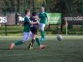 Tallinna FC Levadia-Tallinna FC Infonet (99) (09.05) (17 of 92).jpg