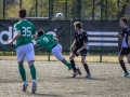 Tallinna FC Levadia-Tallinna FC Infonet (99) (09.05) (18 of 92).jpg
