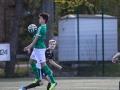 Tallinna FC Levadia-Tallinna FC Infonet (99) (09.05) (2 of 92).jpg
