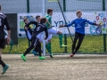 Tallinna FC Levadia-Tallinna FC Infonet (99) (09.05) (20 of 92).jpg