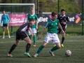 Tallinna FC Levadia-Tallinna FC Infonet (99) (09.05) (21 of 92).jpg