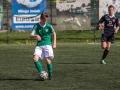 Tallinna FC Levadia-Tallinna FC Infonet (99) (09.05) (22 of 92).jpg