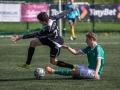 Tallinna FC Levadia-Tallinna FC Infonet (99) (09.05) (24 of 92).jpg