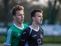 Tallinna FC Levadia-Tallinna FC Infonet (99) (09.05) (26 of 92).jpg