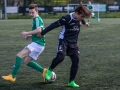Tallinna FC Levadia-Tallinna FC Infonet (99) (09.05) (28 of 92).jpg