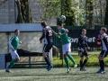 Tallinna FC Levadia-Tallinna FC Infonet (99) (09.05) (29 of 92).jpg