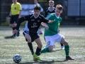 Tallinna FC Levadia-Tallinna FC Infonet (99) (09.05) (3 of 92).jpg