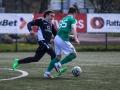 Tallinna FC Levadia-Tallinna FC Infonet (99) (09.05) (30 of 92).jpg