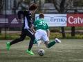 Tallinna FC Levadia-Tallinna FC Infonet (99) (09.05) (31 of 92).jpg