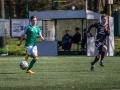 Tallinna FC Levadia-Tallinna FC Infonet (99) (09.05) (32 of 92).jpg