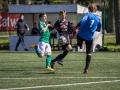 Tallinna FC Levadia-Tallinna FC Infonet (99) (09.05) (33 of 92).jpg