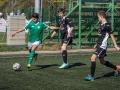 Tallinna FC Levadia-Tallinna FC Infonet (99) (09.05) (34 of 92).jpg