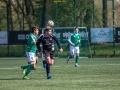 Tallinna FC Levadia-Tallinna FC Infonet (99) (09.05) (35 of 92).jpg