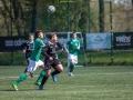 Tallinna FC Levadia-Tallinna FC Infonet (99) (09.05) (36 of 92).jpg