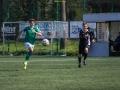Tallinna FC Levadia-Tallinna FC Infonet (99) (09.05) (37 of 92).jpg