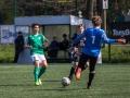 Tallinna FC Levadia-Tallinna FC Infonet (99) (09.05) (38 of 92).jpg