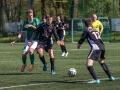 Tallinna FC Levadia-Tallinna FC Infonet (99) (09.05) (39 of 92).jpg