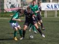 Tallinna FC Levadia-Tallinna FC Infonet (99) (09.05) (42 of 92).jpg