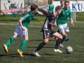 Tallinna FC Levadia-Tallinna FC Infonet (99) (09.05) (43 of 92).jpg