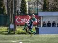Tallinna FC Levadia-Tallinna FC Infonet (99) (09.05) (44 of 92).jpg