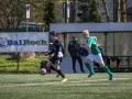 Tallinna FC Levadia-Tallinna FC Infonet (99) (09.05) (45 of 92).jpg