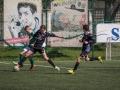 Tallinna FC Levadia-Tallinna FC Infonet (99) (09.05) (46 of 92).jpg