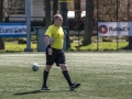Tallinna FC Levadia-Tallinna FC Infonet (99) (09.05) (47 of 92).jpg
