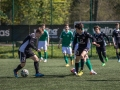 Tallinna FC Levadia-Tallinna FC Infonet (99) (09.05) (48 of 92).jpg