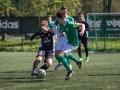 Tallinna FC Levadia-Tallinna FC Infonet (99) (09.05) (49 of 92).jpg