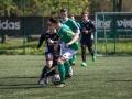 Tallinna FC Levadia-Tallinna FC Infonet (99) (09.05) (50 of 92).jpg