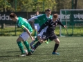 Tallinna FC Levadia-Tallinna FC Infonet (99) (09.05) (51 of 92).jpg