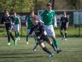 Tallinna FC Levadia-Tallinna FC Infonet (99) (09.05) (52 of 92).jpg