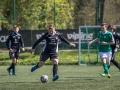 Tallinna FC Levadia-Tallinna FC Infonet (99) (09.05) (53 of 92).jpg