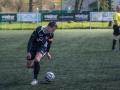 Tallinna FC Levadia-Tallinna FC Infonet (99) (09.05) (55 of 92).jpg