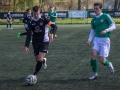 Tallinna FC Levadia-Tallinna FC Infonet (99) (09.05) (56 of 92).jpg