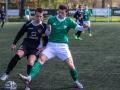 Tallinna FC Levadia-Tallinna FC Infonet (99) (09.05) (57 of 92).jpg